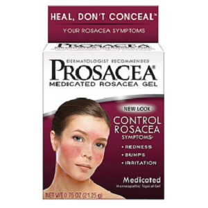 ▷ Prosacea SHOCKING Reviews 2019 - Does It Really Work?